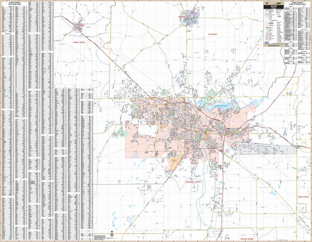 Products – KAPPA MAP GROUP on venus map, pekin map, normal map, inuyasha map, marshall county map, sprite map, globe map, muskegon county boundary map, inche in continental us map, guess map, river valley map, dwarf map, peoria map, adidas map, bugbear map, nike map, el paso map,