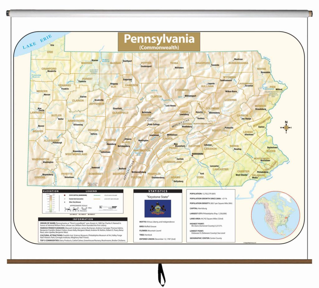 Products – KAPPA MAP GROUP on map natchez miss, map harrison miss, map vicksburg miss, map madison miss, map jackson miss, map biloxi miss, map batesville miss, map hernando miss,