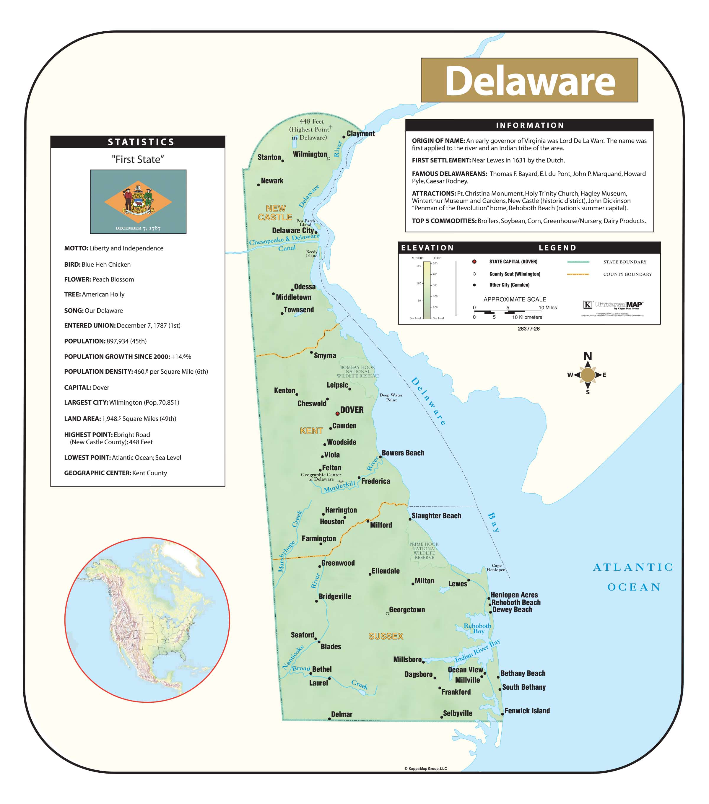 Delaware Shaded Relief Map on mississippi map, georgia map, north carolina map, nova scotia map, michigan map, south carolina map, kansas map, idaho map, new england map, wisconsin map, ohio map, maine map, dc map, usa map, connecticut map, iowa map, pennsylvania map, nevada map, illinois map, us state map, rhode island map, virginia map, minnesota map, florida map, louisiana map, maryland map, utah map, missouri map, montana map, indiana map, texas map, new york map, kentucky map,