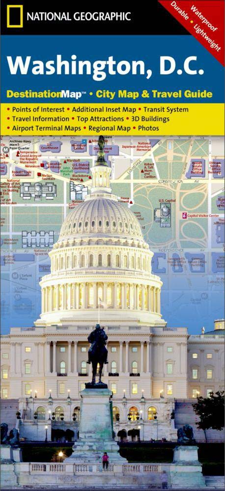 Washington, DC Destination City Map on fl area map, ae map, or map, maryland map, pennsylvania map, mi map, w.va map, nh map, massachusetts map, protest map, state map, p.e.i map, east coast map, virginia map, delaware map, pentagon map, usa map, richmond map, mj map, connecticut map,